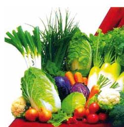 alimentazione-frutta-e-verdura