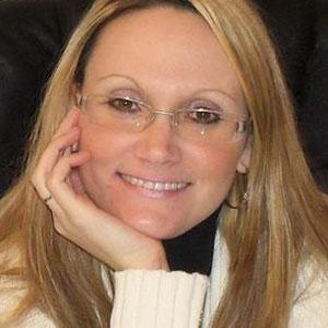 dr.ssa Annalisa De Filippo