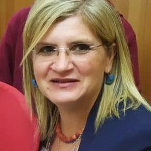 dr.ssa Antonella Venezia