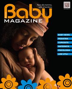 babymagazine 42
