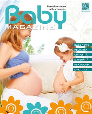 babymagazine 43