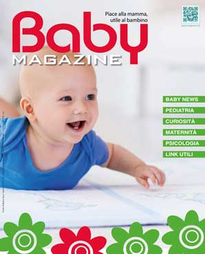 babymagazine 44