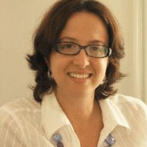 dr.ssa Chiara Facchetti