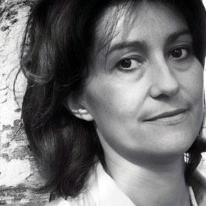 dr.ssa Elisa Vesce