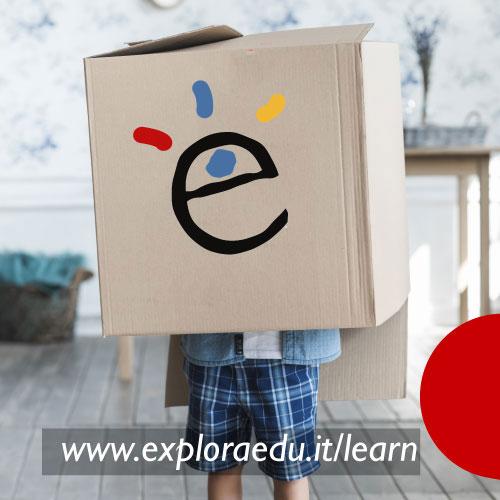 explora3