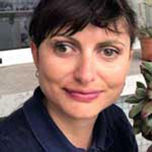 dr.ssa Francesca Auxilia