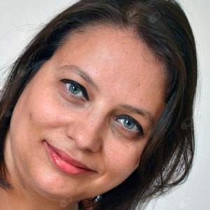 Luisa Gentile