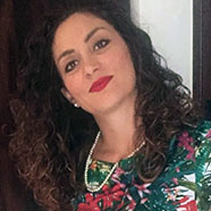 dr.ssa Maria Concetta Carruba