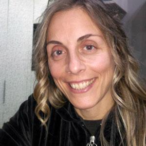 dr.ssa Mariangela Picardi