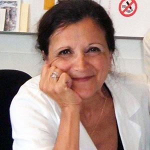 dr.ssa Mirella D'Orsi