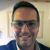 dr. Renzo Tucci