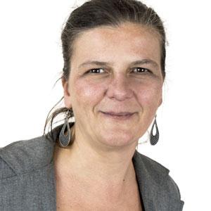 dr.ssa Rossella Santoro